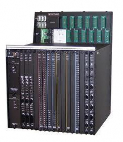 digital process protection platform